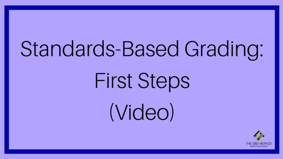 Standards-Based Grading_ Reporting-4