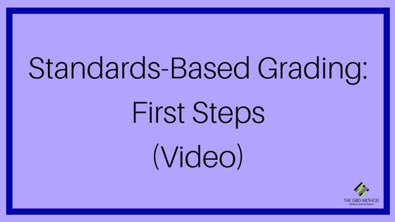Standards-Based Grading_ Reporting-4
