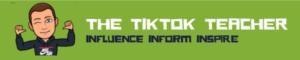TheTikTokTeacher