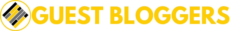 https://www.teachbetter.com/blog/