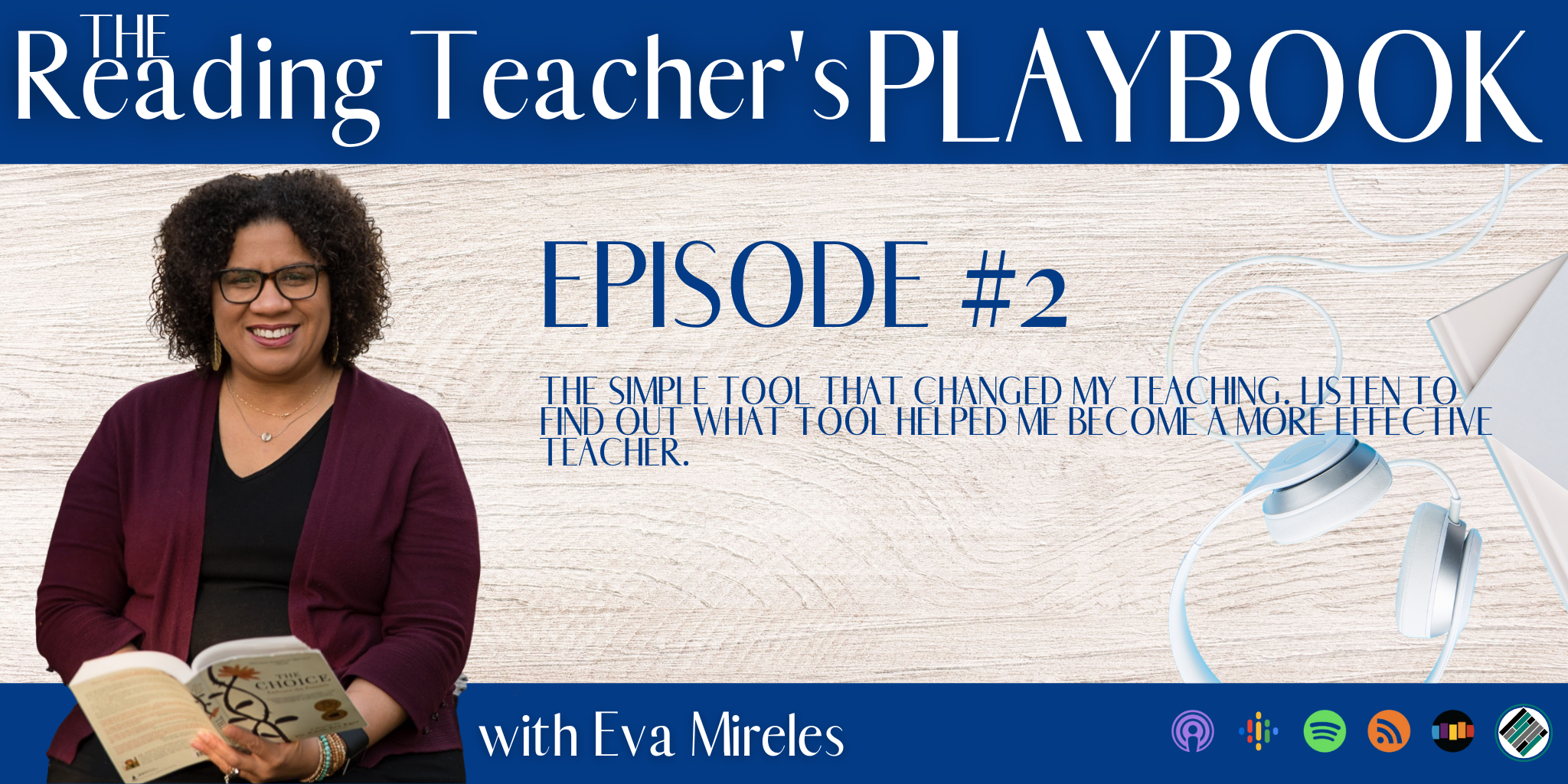 The-Reading-Teacher's-Playbook-Ep-2