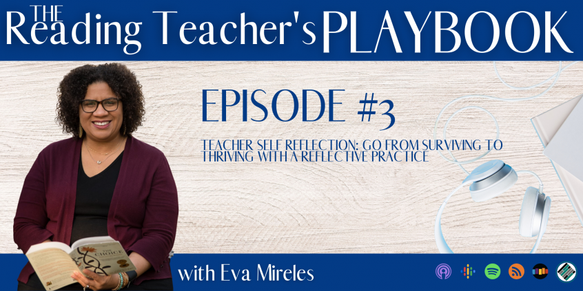 The-Reading-Teacher's-Playbook-Teacher-Self-Reflection-Go-From-Surviving-To-Thriving-With-A-Reflective-Practice