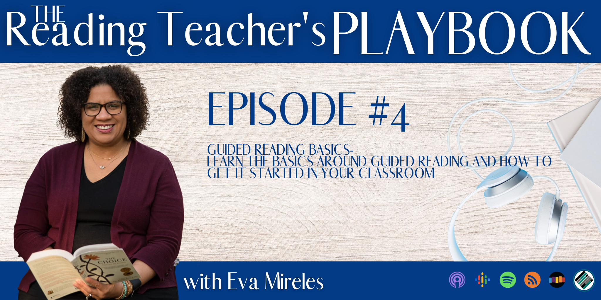 The-Reading-Teacher's-Playbook-Guided-Reading-Basics-Ep4