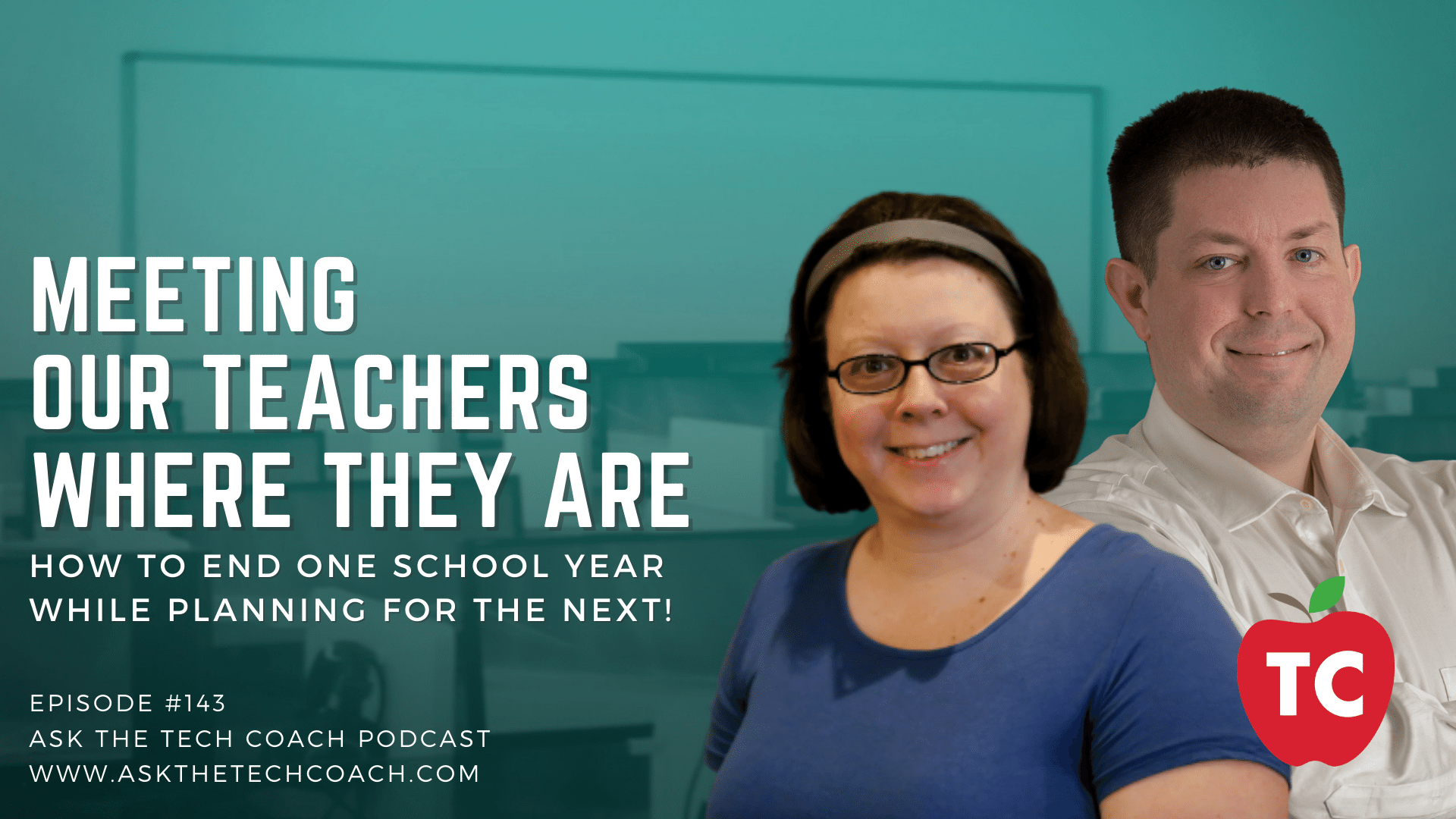 Managing Teacher Needs and Coaching Decisions