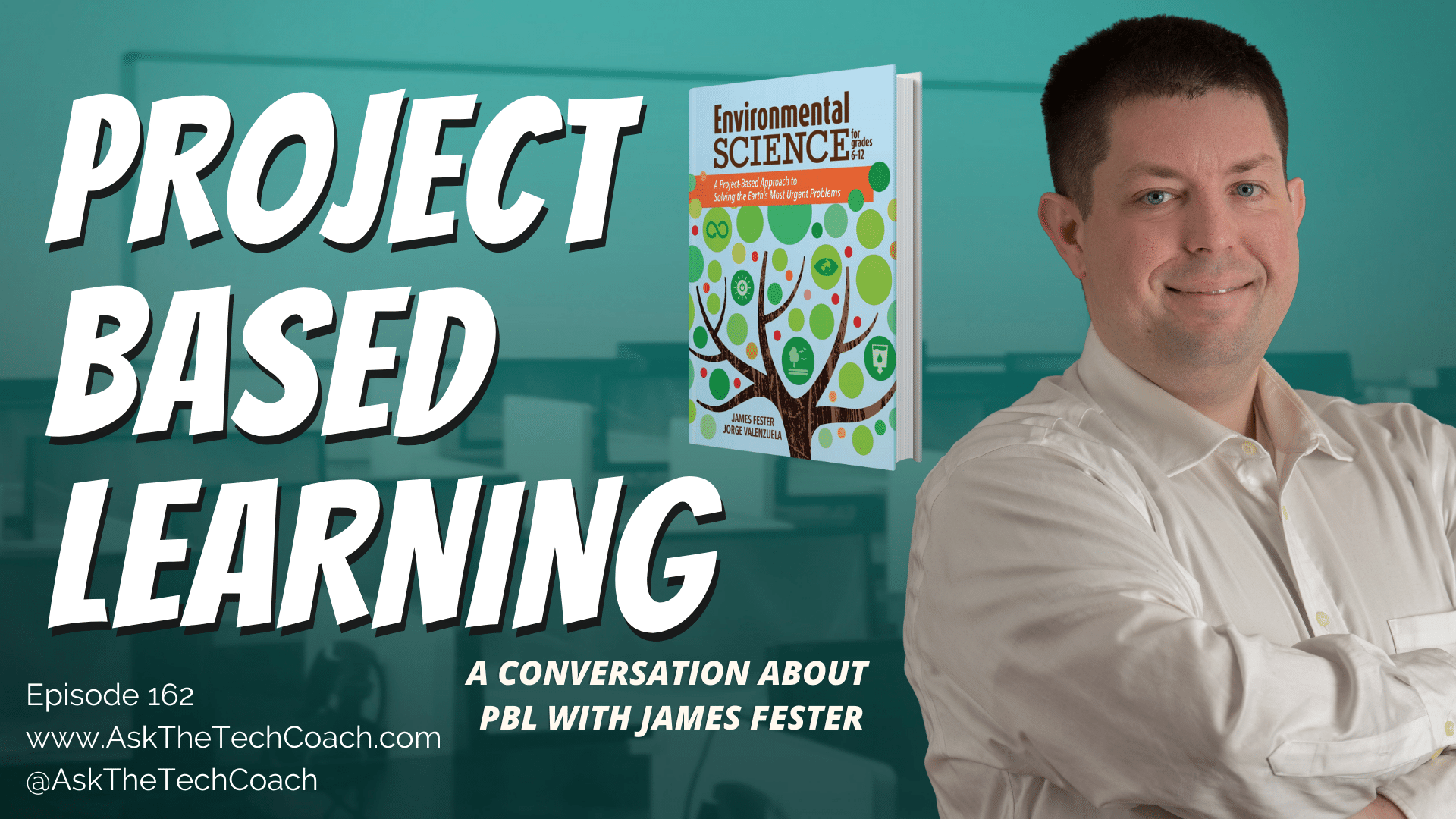 What Does Project Based Learning Look Like In Hybrid Classrooms?